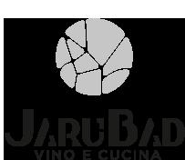 Jarubad Vino e cucina